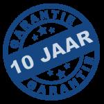 10-jaar-garantie-blauw